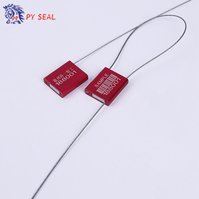 Cable Seal PY 7100